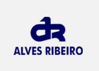 Alves Ribeiro S.A. / Alrisa S.A