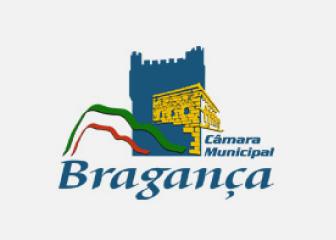 Município de Bragança