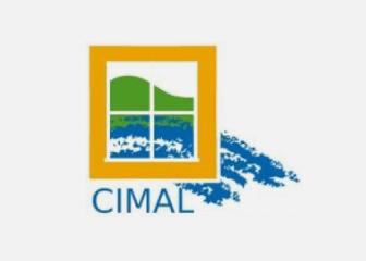 CIMAL